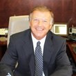 Industry Veteran Retires from Associated After 38 Years of Service to...