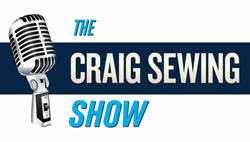 The Craig Sewing Show