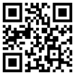 Learn about HDG STEEL(R) Technology - scan the QR code.
