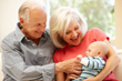 Final Expense Life Insurance Is An Advantageous Policy for Seniors