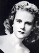 Wayne State University to honor civil rights activist Viola Liuzzo