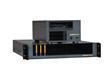 New ProMAX Platform Portable Workflow ServerPro-Cache &...