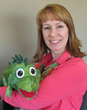 Minnesota based Learning ZoneXpress to provide LANA training at the...
