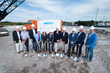 Frankel Enterprises Begins Construction of $145 Million Luxury...