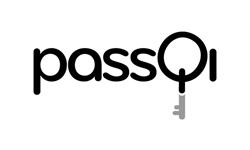 passQi, Inc.
