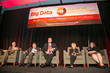 HIMSS Media Brings Together Top Healthcare Technology Experts to Speak...