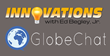 New Episode of Innovations with Ed Begley Jr. to Explore Breakthroughs...