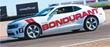 Bondurant Women's Driving Academy
