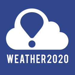Weather2020