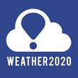 New Long Range Weather Model Provides Your Wedding Day Forecast