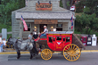 Jackson Hole Old West Days Celebration Returns to the Town Known as...