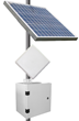 AvaLAN Wireless Celebrates IoT Day with Remote Solar Power Solutions