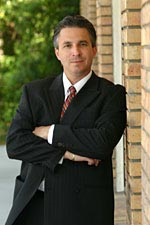 Injury Attorney in New Port Richey