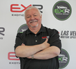 Renowned Marketer Joins the Exotics Racing Executive Team
