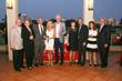Lymphoma Research Foundation Raises Nearly $50,000 at Swirl, A Wine...