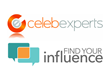CelebExperts And Find Your Influence Announce Strategic Partnership