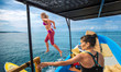 prAna Introduces New Collection Of Active Swim Tights And Wetsuits