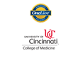 OncLive® Joins University of Cincinnati Cancer Institute in Strategic Alliance Partnership Program