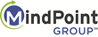 MindPoint Group Accredited as a FedRAMP Third Party Assessment...