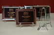 Northern California marketing agency receives back-to-back gold awards...
