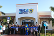 SCCU Celebrates New West Miramar Branch Location