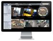ESM 6.0 User Interface