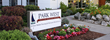 Park West Care Center Receives its Fifth National Recognition for...
