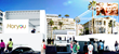Horyou Brings Social Good to the Forefront of the 2015 Cannes Festival
