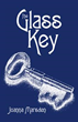 Magical Land Comes to Life in New Fantasy Fiction 'The Glass Key'