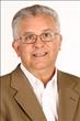 Alain Pinel Realtors Promotes Mark Kotch To East Bay Director of...