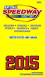 2015 National Speedway Directory Coming To Race Tracks Everywhere