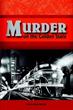 New novel by Mark Malmkar packs plenty of mystery, suspense