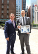 Executive Chef of Pullman Sydney Olympic Park Wins Accor Excellence...