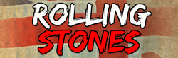 rolling-stones-presale-tickets