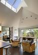 Prentiss Architects