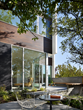Six Modern Homes Showcased During the Fourth Annual Seattle Modern Home Tour