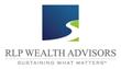 Jeremy Paul of RLP Wealth Advisors Earns Certified Divorce Financial...