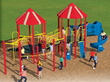 Kidstuff Playsystems Announces Acquisition of Recreation Creations...