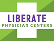 Liberate Physician Centers Appoints National Director of Business...