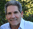 eConsumerServices CEO Gary Cardone Says Apple Pay's Appeal Comes with Cautions for Consumers