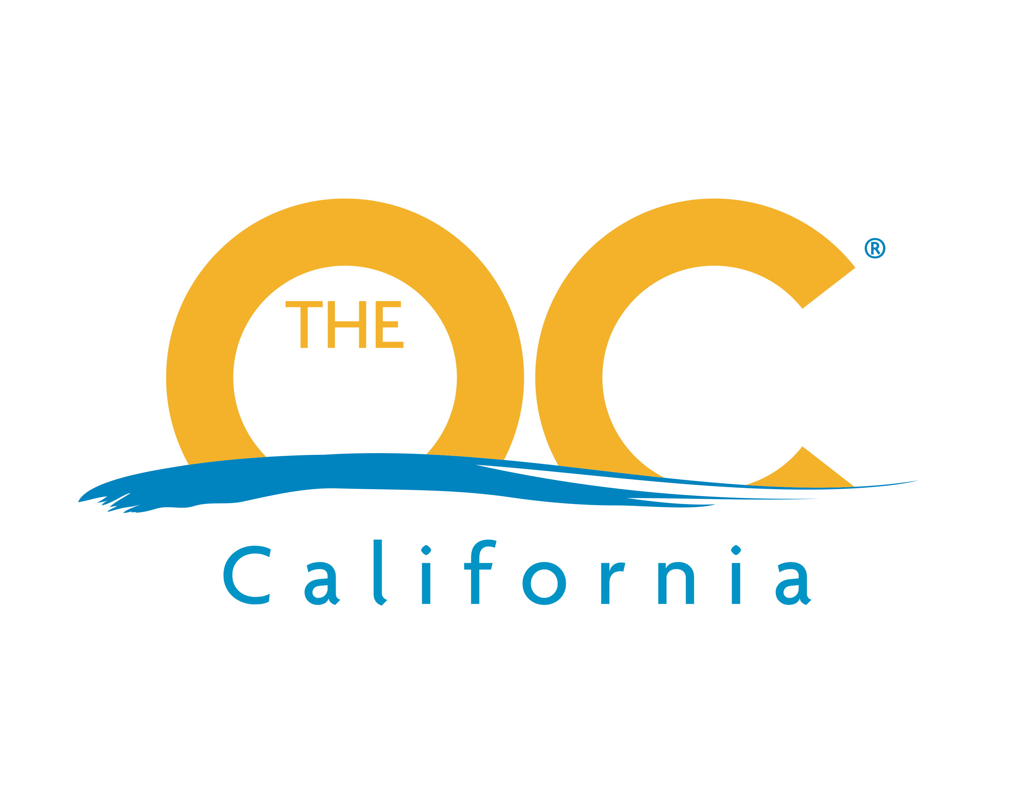 2017 Jet Set Alert Why The Oc Is Your Next Luxury Travel Stop