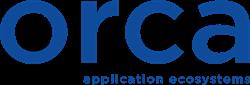 Orca configuration management