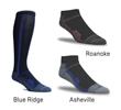Farm to Feet Named Official Sock of 'America's Toughest Road Marathon'