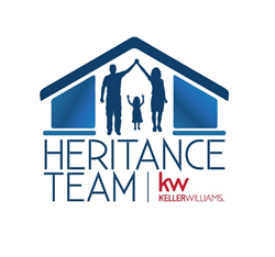 Heritance Logo