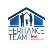 Frisco TX Real Estate Team partners with Keller Williams Realty.