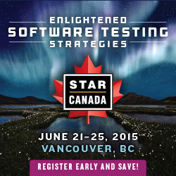 STARCANADA_Testing_Conference