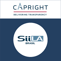 Capright to Spin Off SiiLA Data Platform