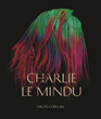 Roads Publishing Announces Illustrated Book by Revolutionary Hair Artist Charlie le Mindu Coming this Fall