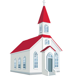Text Communication for Churches