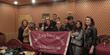 Budget Tibet Group Tour beyond Lhasa with Tibet Ctrip Travel Service-TCTS
